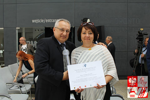 Nagroda_Plazynskiego_Slawomir_Komorowski