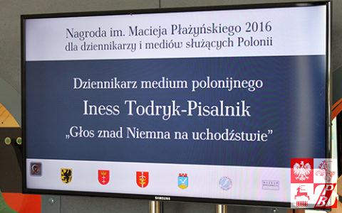 Nagroda_Plazynskiego_dyplom