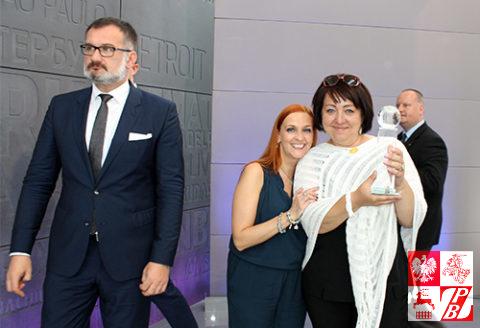Nagroda_Plazynskiego_gratulacje1