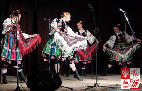 Wroclaw_Dni_Kultury_Kresowej_Chabry