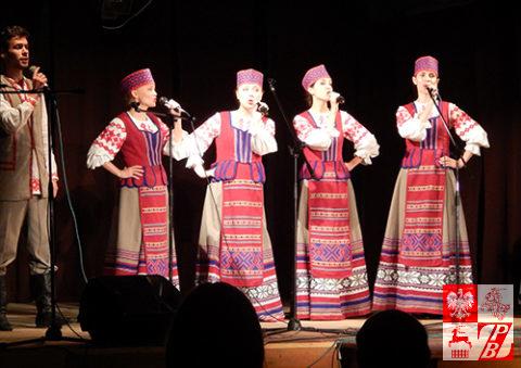 Wroclaw_Dni_Kultury_Kresowej_Chabry2