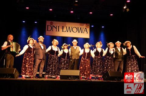 Wroclaw_Dni_Kultury_Kresowej_dni_Lwowa