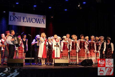 Wroclaw_Dni_Kultury_Kresowej_dni_Lwowa1