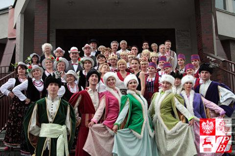 Wroclaw_Dni_Kultury_Kresowej_fot_Heleny_Litwinki
