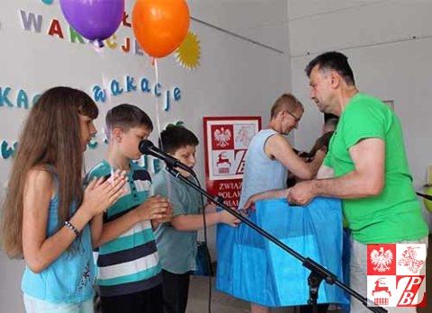 Wystawa_dzieci_z_Lidy11