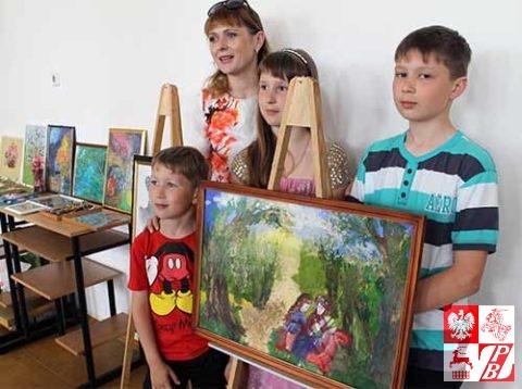 Wystawa_dzieci_z_Lidy24