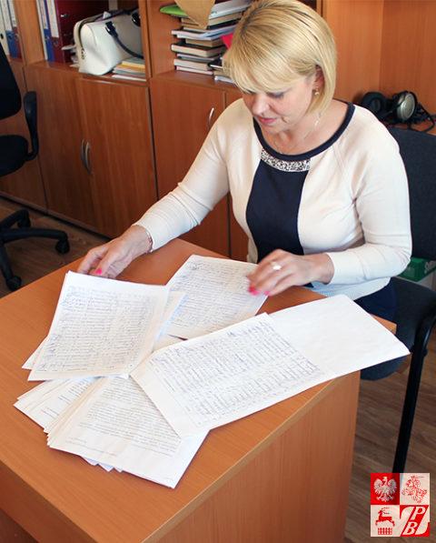 Andzelika_Borys_podpisy