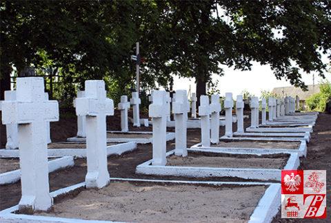 Cmentarz_Uzanka_renowacja3