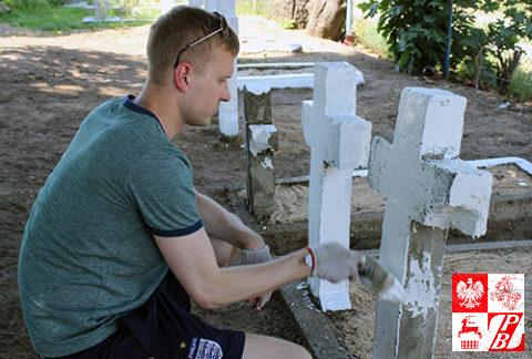Cmentarz_Uzanka_renowacja4