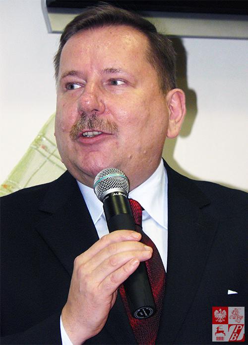 Jarosław Książek
