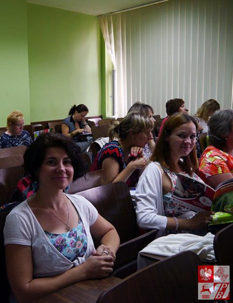 Krakow_warsztaty1