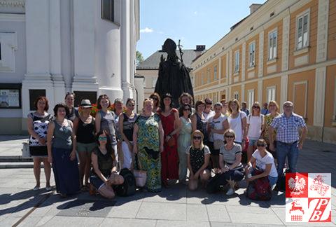 Krakow_warsztaty_Wadowice2