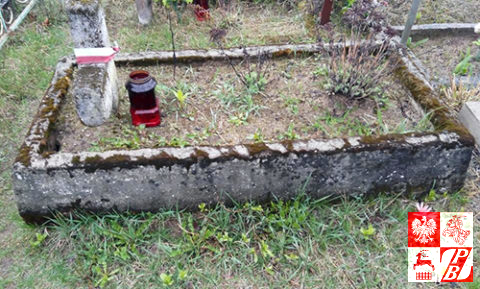 Renowacja_kwatery_wojennej_w_Braslawiu12