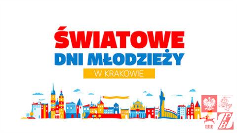Swiatowe_Dni_Mlodziezy_Krakow