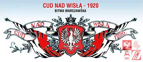 Cud_nad_Wisla