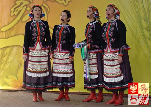 Festiwal_Mragowo_Bielyje_Rosy2