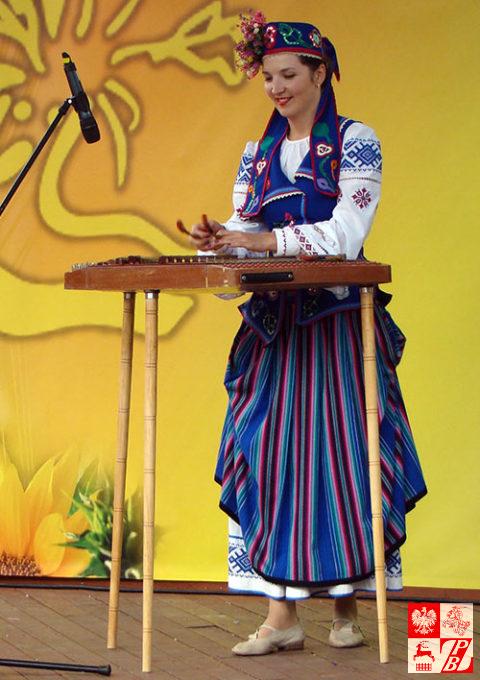 Festiwal_Mragowo_Bielyje_Rosy3