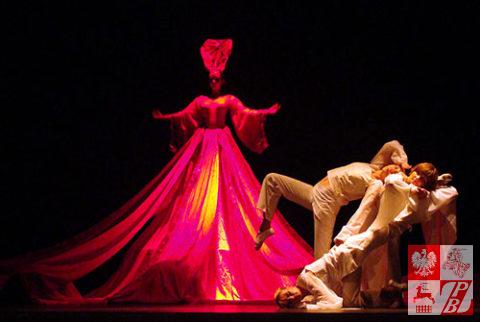 Festiwal_Mragowo_Teatr_Polocki_Zwiaz