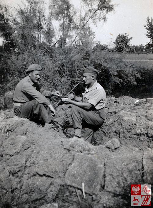 Mikolaj_Buczniew_Italia_1945_23czerwca