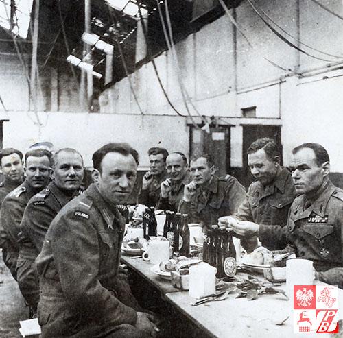 Mikolaj_Buczniew_Wielkanoc_Szkocja_Shandon_1947
