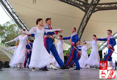 Mragowo_Festiwal_Zespol_Artystyczny_Wojska_Polskiego5