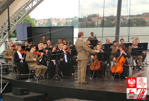Mragowo_Festiwal_Zespol_Artystyczny_Wojska_Polskiego7