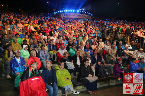 Mragowo_Festiwal_publicznosc1