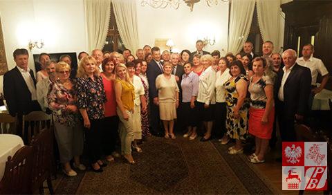 Spotkanie_prezesow_w_Warszawie