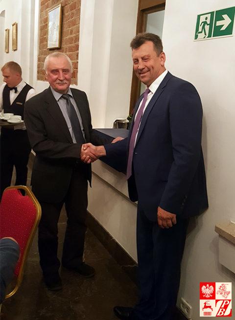 Spotkanie_prezesow_w_Warszawie1