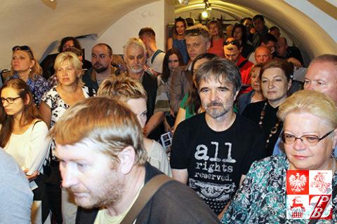 TPP_Wystawa_poplenerowa_Koscioly_na_Kresach_publ1