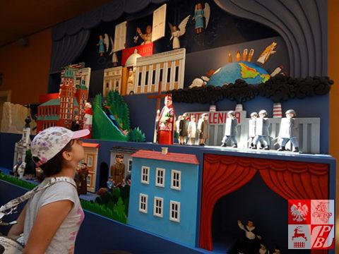 W_muzeum_w_Wadowicach