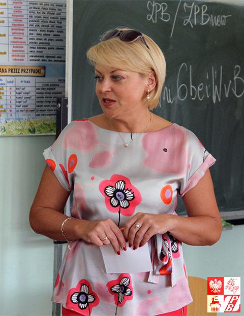 Warsztaty_dla_nauczycieli_w_Grodnie1