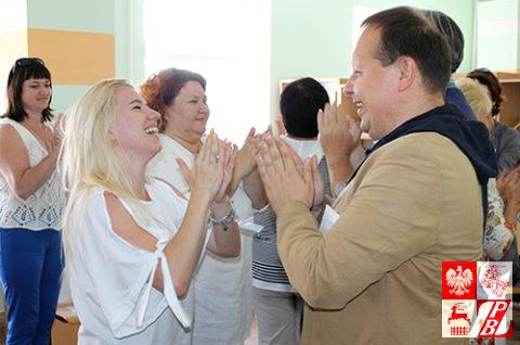 Warsztaty_dla_nauczycieli_w_Grodnie13