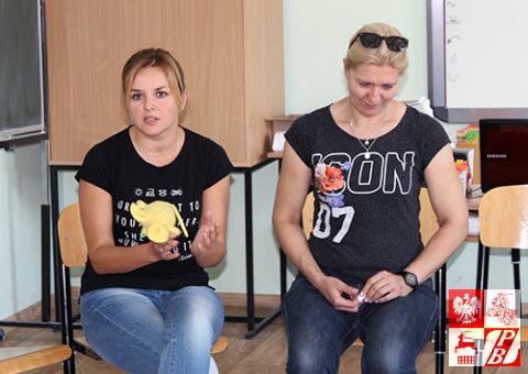 Warsztaty_dla_nauczycieli_w_Grodnie2