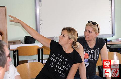 Warsztaty_dla_nauczycieli_w_Grodnie4