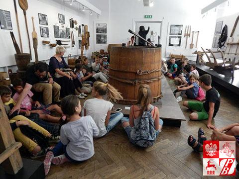 Warsztaty_w_Muzeum_Etnograficznym