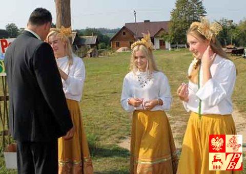 festiwal_kultury_polskiej_wolkowysk2