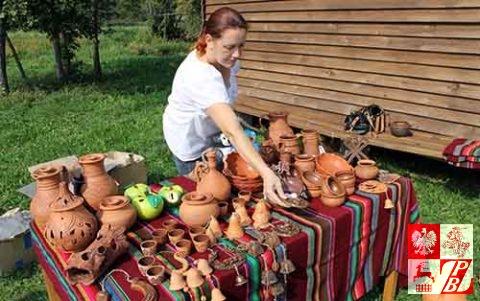 festiwal_kultury_polskiej_wolkowysk_kiermasz