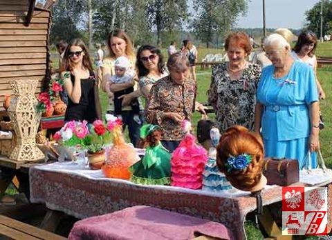 festiwal_kultury_polskiej_wolkowysk_kiermasz7