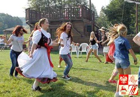 festiwal_kultury_polskiej_wolkowysk_tance