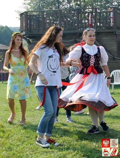 festiwal_kultury_polskiej_wolkowysk_tance1