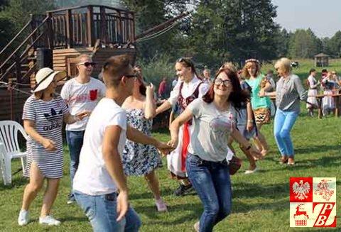 festiwal_kultury_polskiej_wolkowysk_tance2