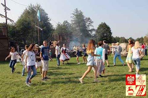 festiwal_kultury_polskiej_wolkowysk_tance3