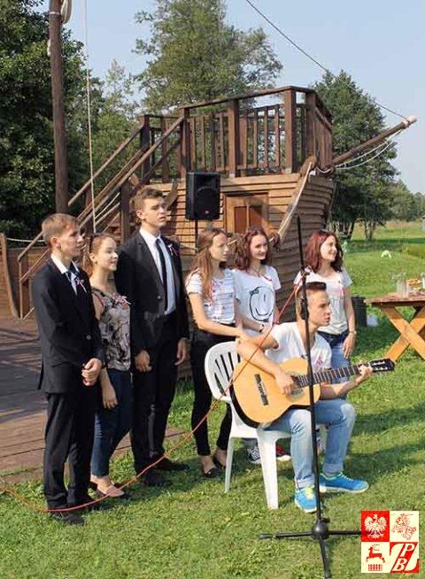 festiwal_kultury_polskiej_wolkowysk_uczniowie_szkoly_polskiej1