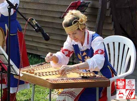 festiwal_kultury_polskiej_wolkowysk_zespol_asaloda
