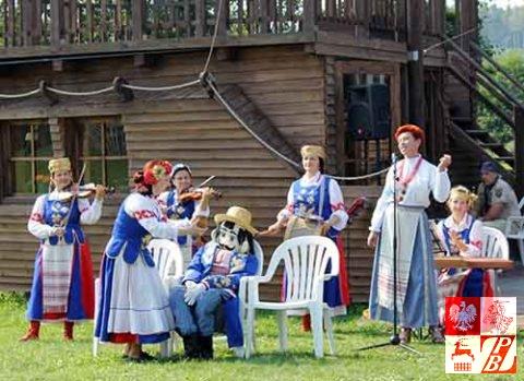 festiwal_kultury_polskiej_wolkowysk_zespol_asaloda3