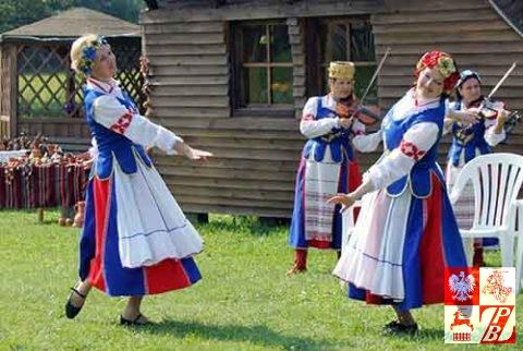 festiwal_kultury_polskiej_wolkowysk_zespol_asaloda6