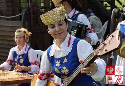 festiwal_kultury_polskiej_wolkowysk_zespol_asaloda8