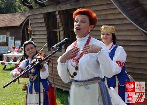festiwal_kultury_polskiej_wolkowysk_zespol_asaloda9