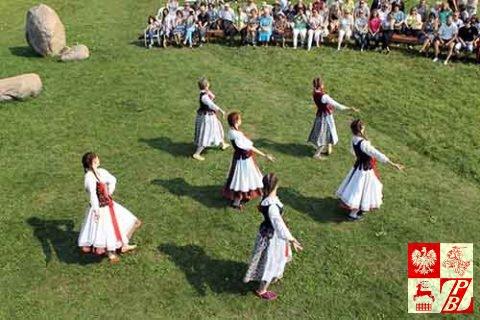 festiwal_kultury_polskiej_wolkowysk_zespol_jutrzenka